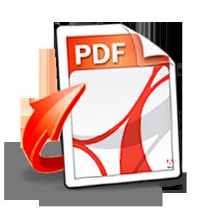 renee-pdf-aide-logo